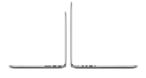 MacBook Pro MGXC2Z/A Portatīvais dators