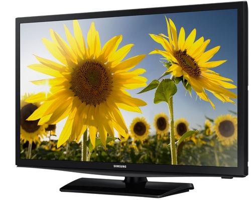 SAMSUNG UE19H4000 LED Televizors