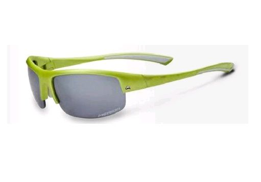 Brilles Merida 902