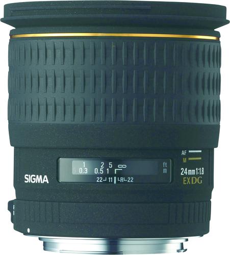 Sigma Lens Hood LH825-03 583 Compatible with:  /17-50mm F2.8 foto objektīvu blende