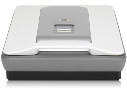HP Scanjet G4010 skeneris
