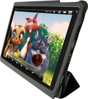 "ARCHOS Stand Case for ARNOVA 9"" Series Tablet planšetdatora soma"