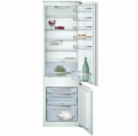 Bosch KIV38A51 Iebūvējamais ledusskapis
