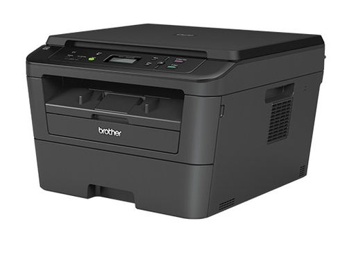 Brother DCP-L2520DW printeris