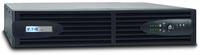 Eaton 5130i 1250VA XL2U nepārtrauktas barošanas avots UPS