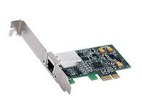 D-LINK DGE-560T, (Bulk) 1000 Base-T PCI Express Gigabit Netw tīkla karte