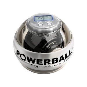 POWERBALL Signature Pro Powerball