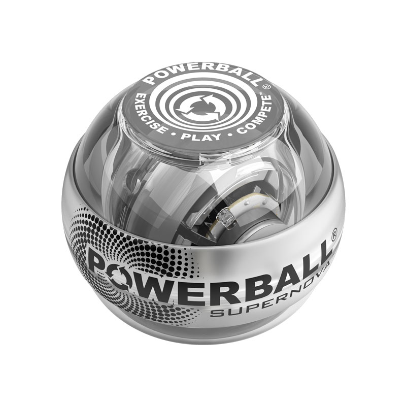 POWERBALL Supernova Classic Powerball