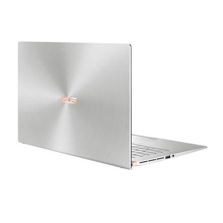 Asus ZenBook UX533FD-A8107R 15