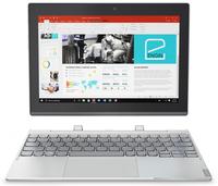 Lenovo Miix IdeaTab 320 1.44GHz