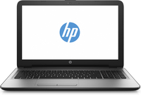 HP 250 G5 Notebook-PC (1KA24EA) 1KA24EA#ABD