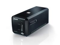 Plustek  OpticFilm 8200i Ai Filmscanner DIA/Negativ skeneris