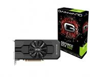 Gainward GeForce GTX 950, 2GB GDDR5 (128 Bit), HDMI, 2xDVI, DP video karte