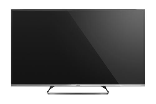 Panasonic TX-49DSW504 Full HD Fernseher Smart