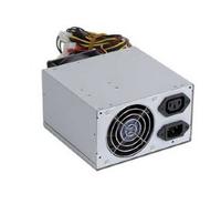 Gembird Power supply 550W Intel 2.2 ATX / BTX, CE, P... CCC-PSU7X