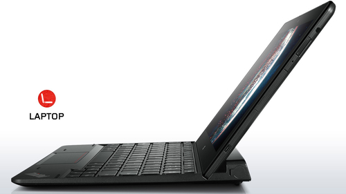 LENOVO ThinkPad 10 Atom Z3795 Planšetdators
