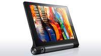 """Lenovo Yoga Tab 3 8"""" APQ"""