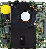 Intel Next Unit of Computing Board NUC5I5MYBE - Core i5-5300U, BLKNUC5I5MYBE