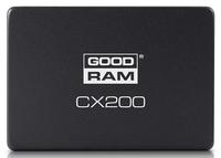 GoodRam SSD 120GB 2,5  (6