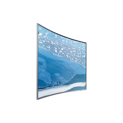 Samsung UE55KU6500SXXH LED Televizors
