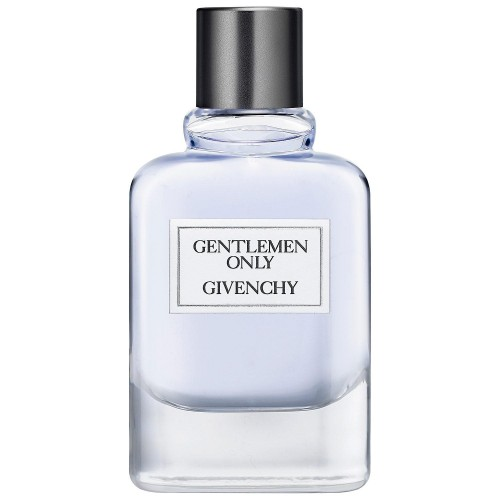 Givenchy Gentlemen Only (EDT,Men,TESTER,100ml) Vīriešu Smaržas