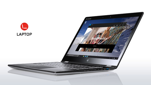 Lenovo Yoga 700 14