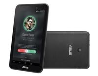 ASUS FonePad 7 FE170CG-1A060A Black Planšetdators