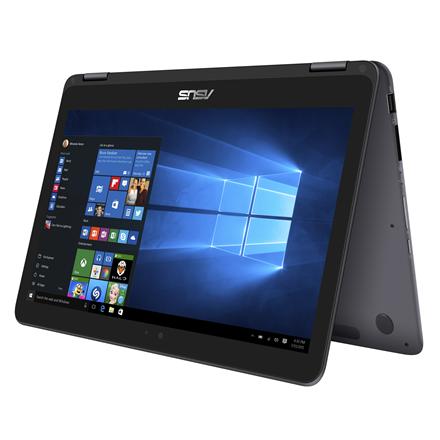 Asus ZenBook Flip UX360CA 13.3&quot