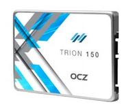 OCZ SSD Trion 150 Series, 120GB, SATA III 2.5'' , 550/450 MBs SSD disks