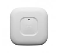 Cisco 802.11AC CAP W / CLEANAIR AIR-CAP2702I-E-K9