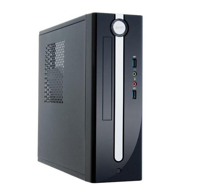 M79 ITX stacionārais dators