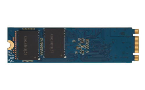 KINGSTON 120GB SSDNow M.2 SATA