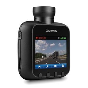Garmin DashCam 10 videoreģistrātors