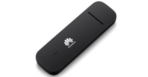 Huawei E3372h-153 LTE   black USB 3G/4G modem H