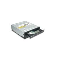 Lenovo Super Multi-Burner Drive (Serial ATA)
