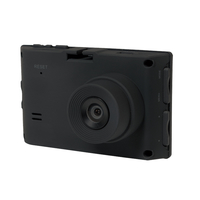 Logilink DVR Car Cam HD1080P UA0221
