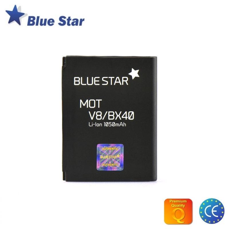 BlueStar Akumulators Motorola V8 V9 U9