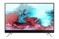 Samsung UE32K4100 LED Televizors
