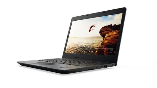 "LENOVO ThinkPad E470 14""FHD/i5-7200U/8GB/256GB SSD/Win10PRO Portatīvais dators"