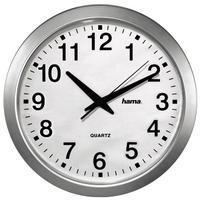 Hama Kwarcowy CWA100 (926450000) Sienas pulkstenis