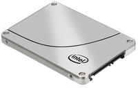 Intel SSD DC S3510 Series 120GB 2.5 inch