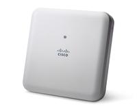 Cisco Aironet 1832I, 802.11ac Wave 2, 3x3:2SS, Internal Antennas Access point