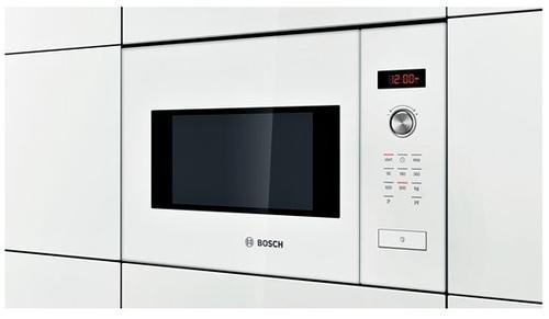 Bosch HMT84M624 Mikroviļņu krāsns