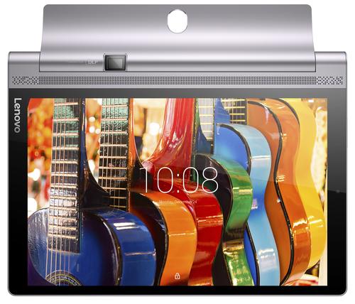 Lenovo Yoga Tab 3 Pro 10&quot
