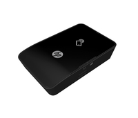 HP Printserver Adapter 1200w NFC/Wireless Mobile