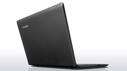 Lenovo IdeaPad 110-15IBR 15.6
