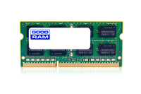 GoodRam W-LTP1600SL4G 4G Lenovo Notebook LV