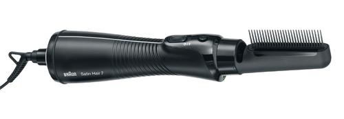 Braun AS720 Matu veidotājs