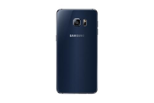 Samsung Galaxy S6 Edge+ Plus 32GB black sapphire Mobilais Telefons
