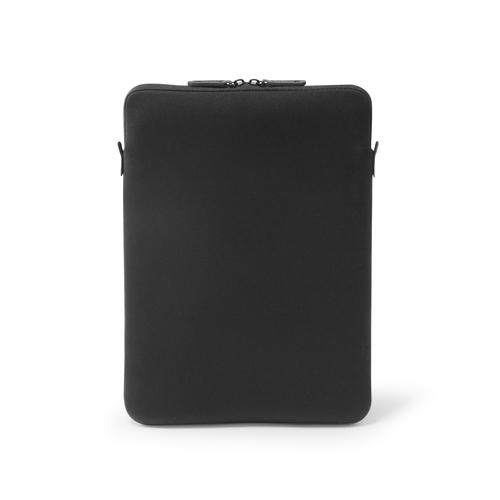 Dicota Ultra Skin PRO 13-13.3 portatīvo datoru soma, apvalks